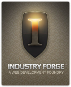 About Industry Forge
